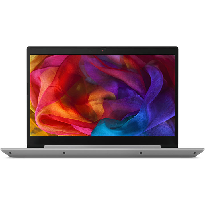 "Lenovo Ideapad L340 15"" i7 Laptop ( FHD/intel i7-8565U/8GB/1TB/Win 10 Home)"