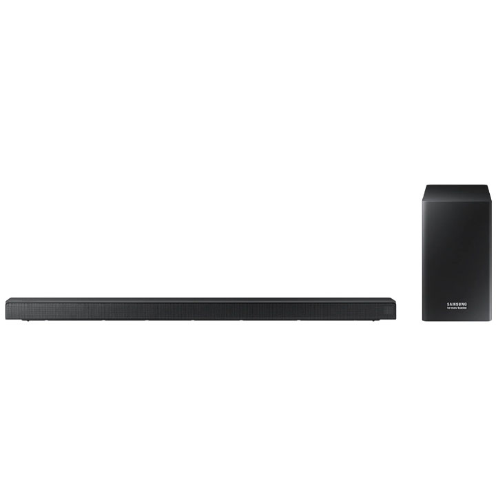 Samsung 5.1Ch Harman/Kardon HW-Q6CR Soundbar
