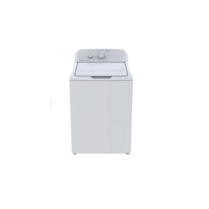 Moffat 4.4 Cu. Ft. High Efficiency Top Load Washer - White