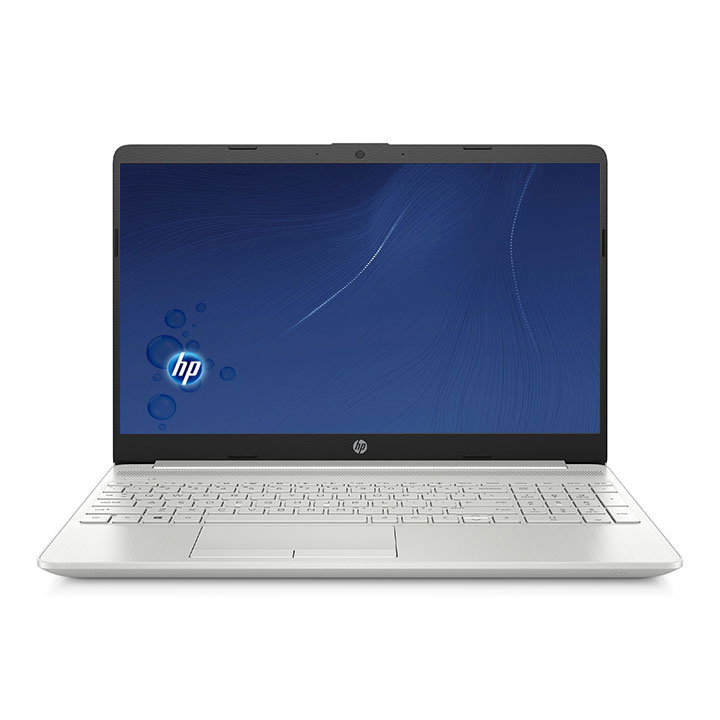 "HP 15.6"" i7-1065G7 Laptop (Intel Core i7/8GB DDR4/512GB SSD/Windows 10 Home)"