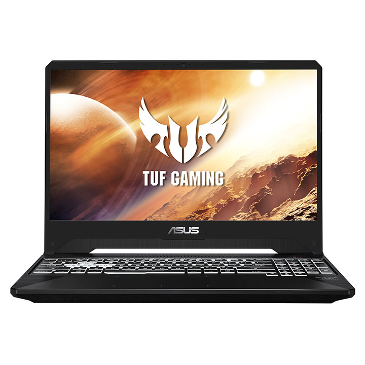"Asus 15.6"" i5 FX505GT Gaming Laptop (i5-9300H/8GB/512GB/Win 10)"