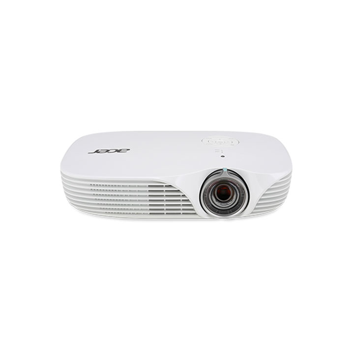 Acer K138ST LED Projector