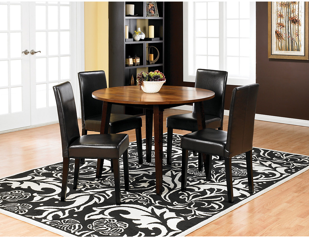 Great Dining Room Furniture On Finance : Finance Dining Room Furniture Kitchen