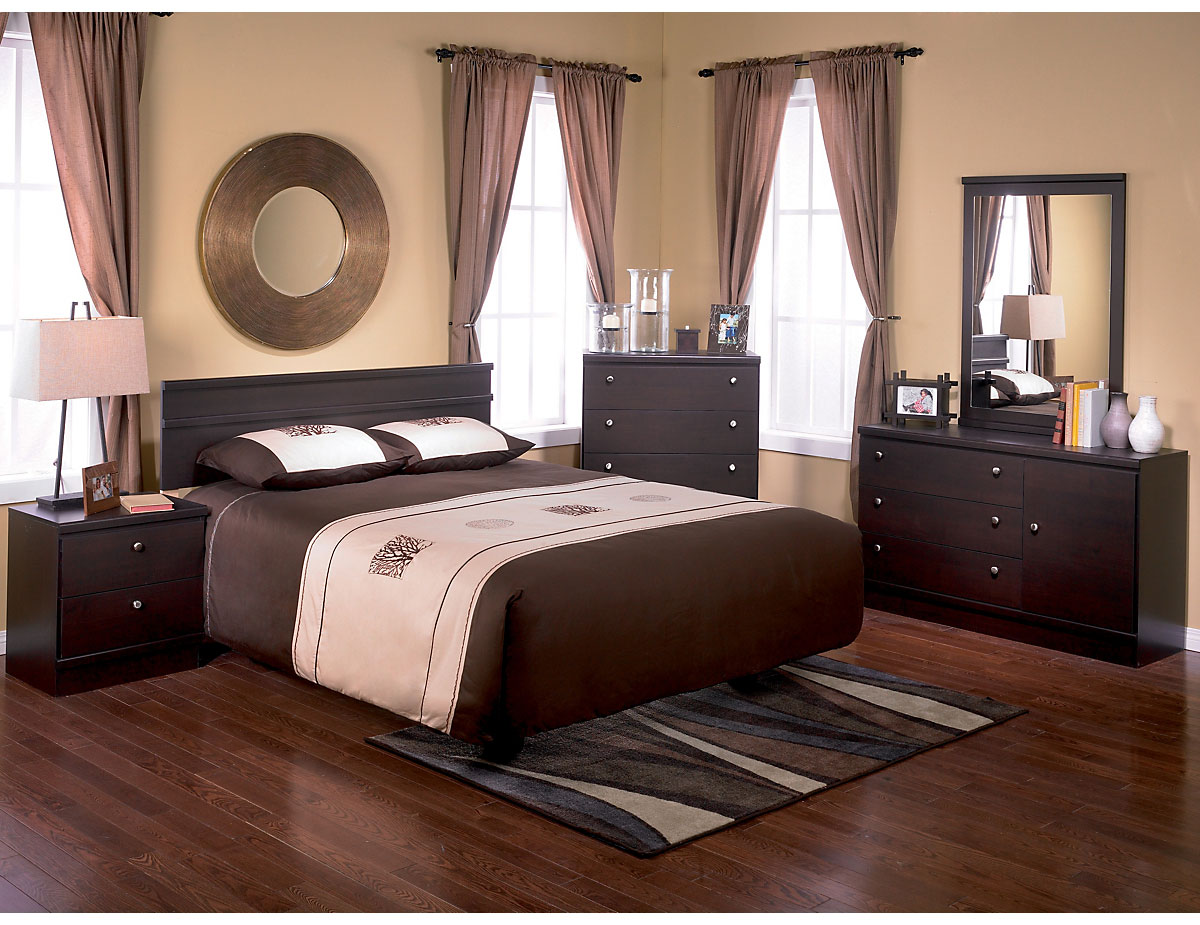 finance bedroom set 28 images finance bedroom set 28 images ashley bedroom furniture tanya