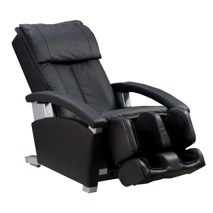 Panasonic Massage Chair EP-1285